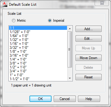 ScaleListEdit